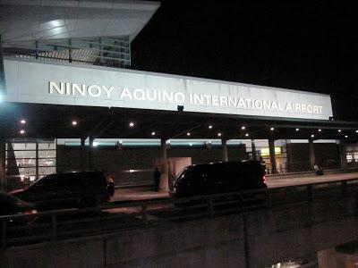 PhotoBlog: Cebu City
