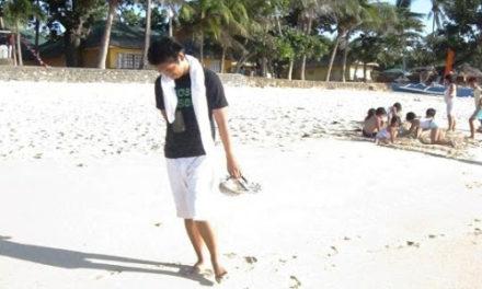 PhotoBlog: Pagudpud, Ilocos Norte