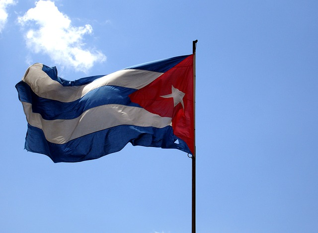 It's Time to Visit Cuba
