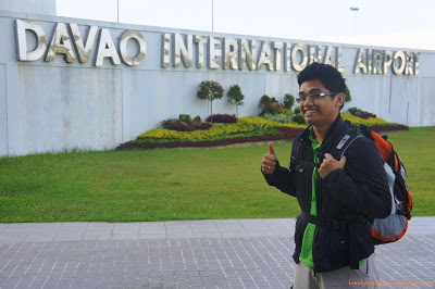 Davao 2012 Overview