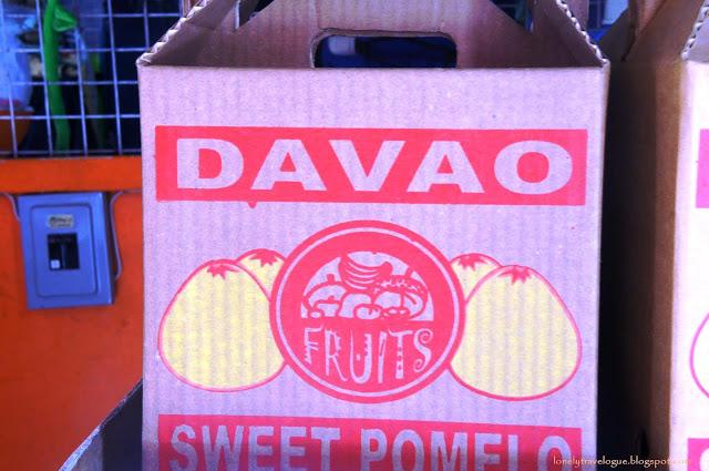 Davao City: Bangkerohan Market, Philippine Eagle Center, City Tour and Jack's Ridge