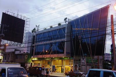 Davao City: PhotoBlog