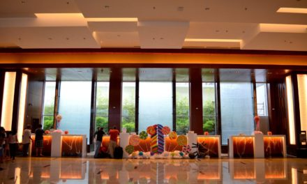 WHERE TO STAY IN CLARK: Widus Hotel and Casino – Your Luxury Hotel in Clark