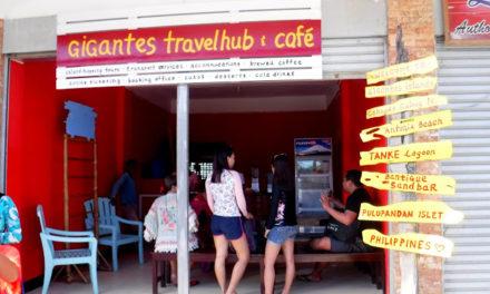 ILOILO | Islas de Gigantes – the Crown Jewel of Panay Island