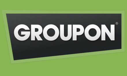 Save Money While Getting What You Need With Groupon Coupons