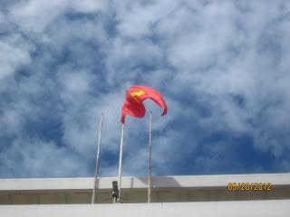 Indochina Adventure: Ho Chi Min City
