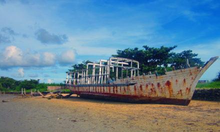 Backpacking 101: Northern Palawan Budget and Itinerary