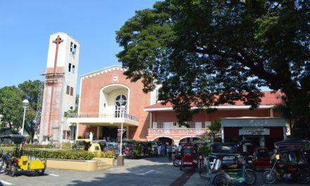 Town Hopping: Mangaldan, Pangasinan