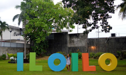 15 Things to Do and See in Iloilo in 24 Hours
