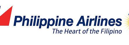 The Heart of the Filipino Shining Through