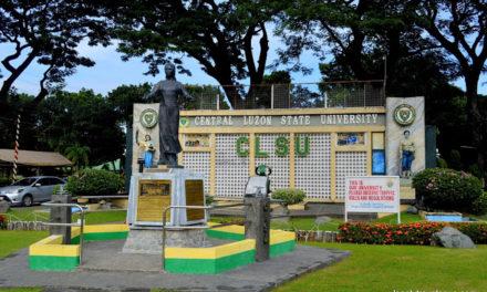 NUEVA ECIJA | Central Luzon State University and the Philippine Carabao Center
