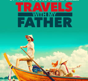 Films in Netflix that will Inspire You to Travel