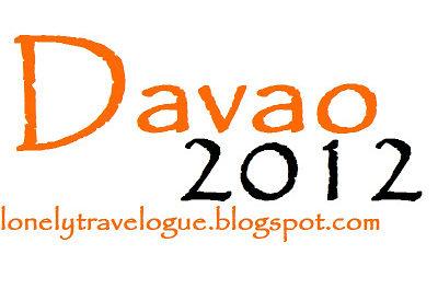 Davao Prelude