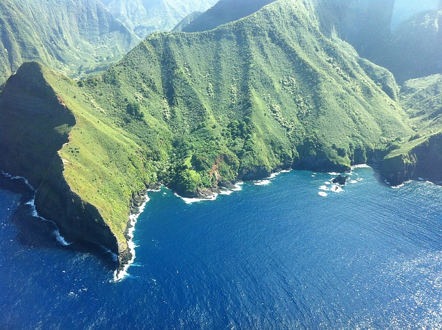 5 Days in Maui