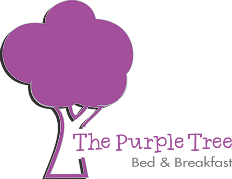 WHERE TO STAY IN PARANAQUE: Purple Tree Bed and Breakfast