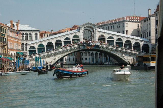8 Most Romantic Cities in the World