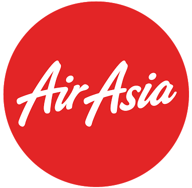 ASEAN | Air Asia now Flies to Bali, Jakarta and Ho Chi Min from Manila